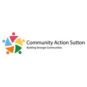Community Action Sutton
