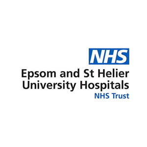 Epsom and St Helier University Hospitals Trust