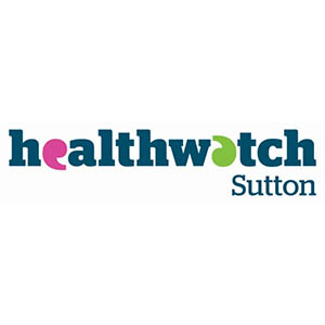 Health Watch Sutton