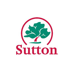 London Borough of Sutton Council