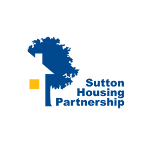 Sutton Housing Partnership