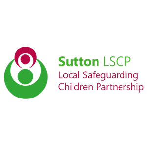 Sutton Local Safeguarding Children Partnership