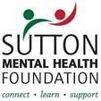 Sutton Safeguarding Adults Board news item